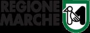 Bando di selezione per 616 volontari da impiegare nelle aree terremotate della Regione Marche – Scadenza 15 maggio 2017, ore 14:00