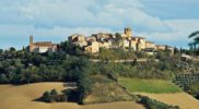 castello_aeree_pano_02