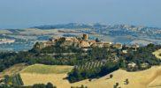 castello_aeree_pano_03