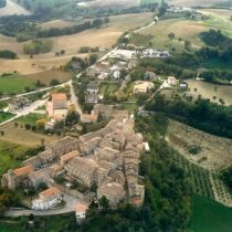 castello_aeree_pano_08