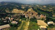 castello_aeree_pano_10