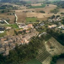 castello_aeree_pano_11