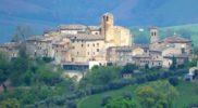 castello_aeree_pano_16