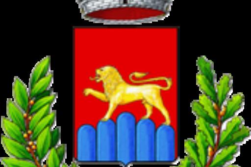 AVVISO COLONIE MARINE 2017