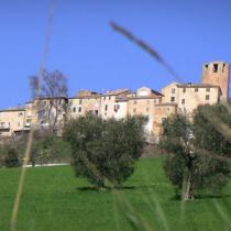 monteleone-di-fermo