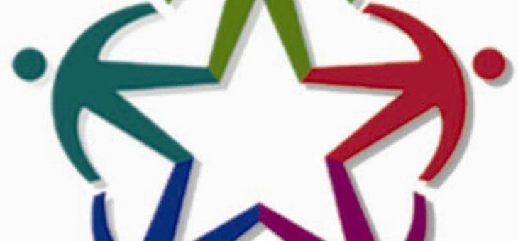 INFORMATIVA BANDO ORDINARIO DI SELEZIONE – SERVIZIO CIVILE NAZIONALE 2017
