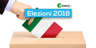 ELEZIONI POLITICHE DEL  04 MARZO 2018 ORARI DI APERTURA UFFICIO ELETTORALE