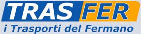 Collegamento pomeridiano estivo Periodo 18/6 – 14/9/2018 Porto S. Giorgio – Fermo – Monteleone di Fermo