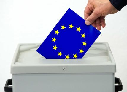 ELEZIONI EUROPEE DEL 26 MAGGIO 2019. MANIFESTO DI CONVOCAZIONE DEI COMIZI ELETTORALI